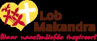 Welkom op de website van de gemeente Lob Makandra